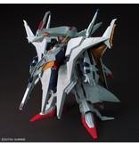 Bandai #229 Penelope (Gundam Hathaway Flash), Bandai Spirits Hguc (1/144)