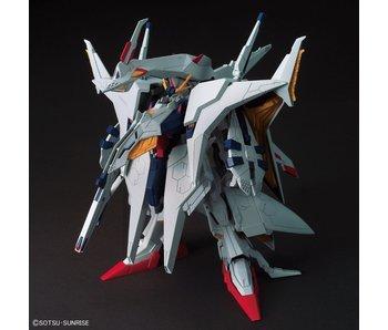 #229 Penelope (Gundam Hathaway Flash), Bandai Spirits Hguc (1/144)