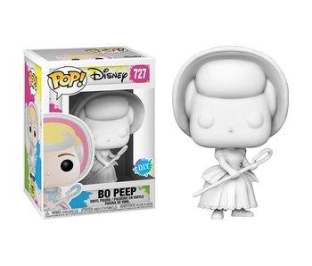 Pop! Disney Toy Story - Bo Peep (DIY) (WH)