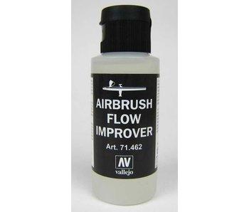 Airbrush Flow Improver (60ml) (71.462)