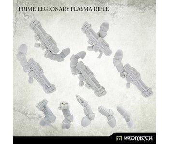 Prime Legionaries Plasma Rifles (KRCB256)