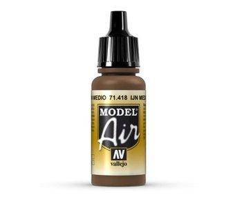 Model Air - Ijn Medium Brown (71.418)