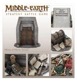 Games Workshop Mines of Moria