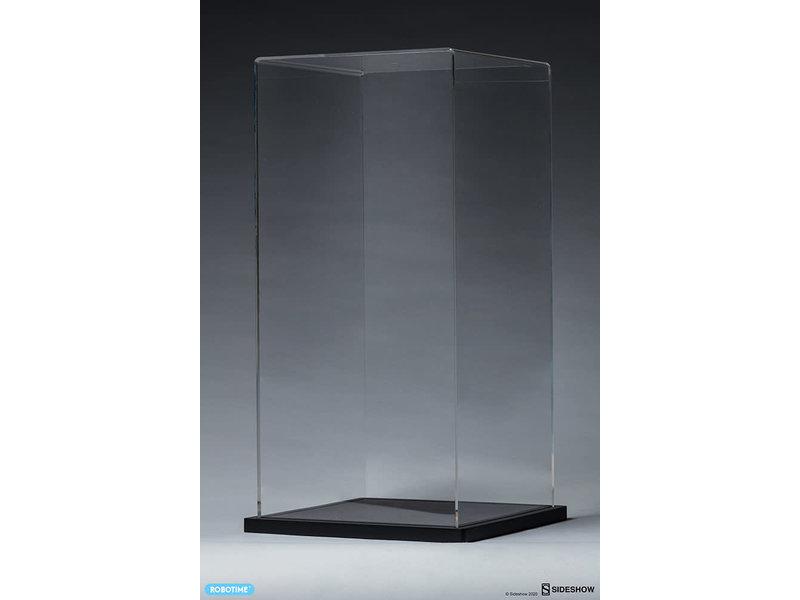 Acrylic Display Case