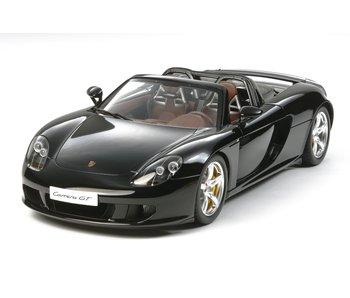 Tamiya Porsche Carrera Gt (1/12)