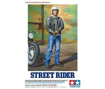 Tamiya Street Rider (1/12)