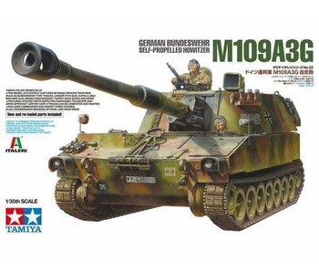 Tamiya Amx-13 (1/35)