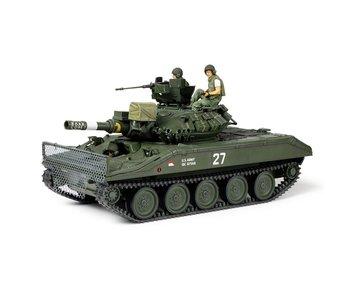 Tamiya M551 Sheridan (Vietnam) (1/35)