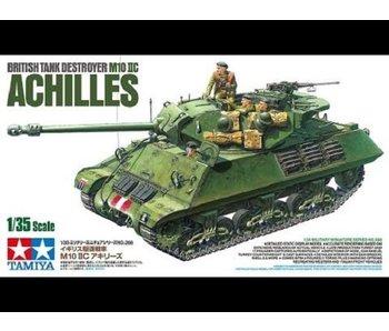 Tamiya M10 Iic Achilles (1/35)