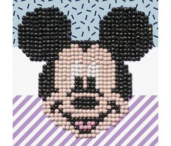 Mickey Fun Diamond Painting Kit
