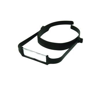 Diamond Dotz Dotifier Magnifying Glasses