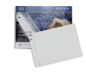 DOTZLITE Everyday Lightpad