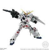 Bandai Bandai Mobile Suit Gundam G Frame Set 1 (Gundam) (Box/5), Bandai G Frame