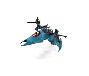 DRUKHARI Venom #1 Warhammer 40k Games Workshop