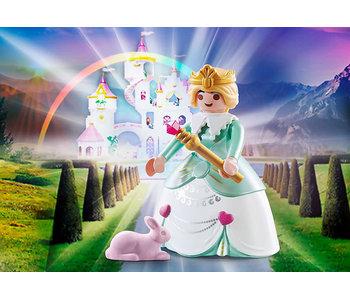 Magical Princess (70564)
