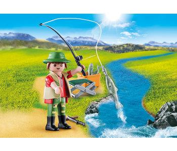 Fisherman (70063)