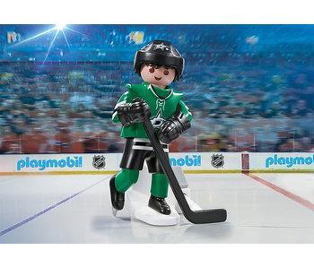 NHL Dallas Stars Player (9182)
