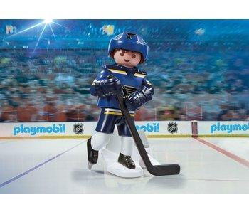 NHL St. Louis Blues Player (9184)