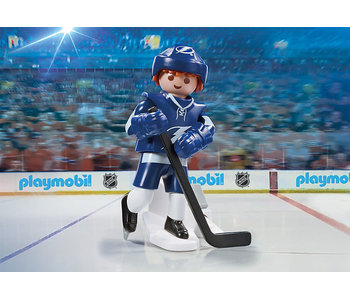 NHL Tampa Bay Lightning Player (9186)