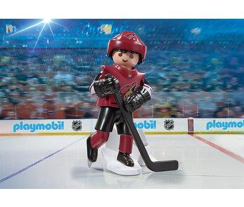 NHL Arizona Coyotes Player (9194)