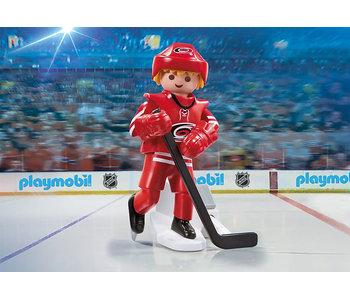 NHL Carolina Hurricanes Player (9200)
