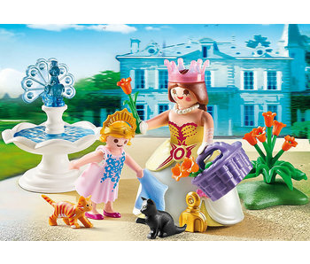 Princess Gift Set (70293)
