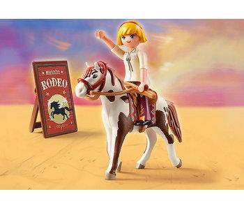 Rodeo Abigail (70698)