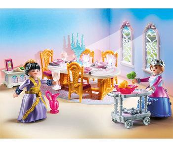 Dining Room (70455)