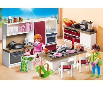 Kitchen (9269)