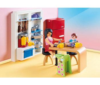 Family Kitchen (70206)