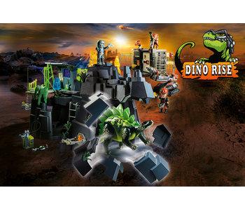 Dino Rock (70623)