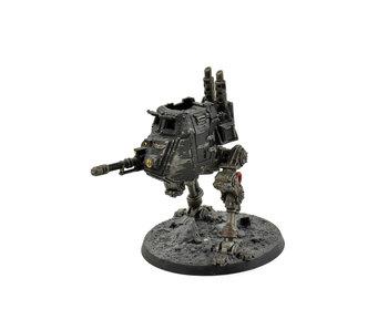 ASTRA MILITARUM Sentinel #7 Warhammer 40K