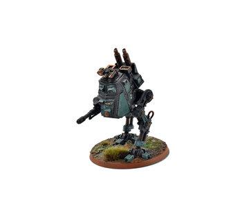 ASTRA MILITARUM Sentinel #1 Warhammer 40K