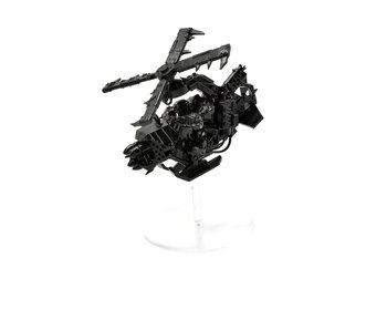 ORKS Deff Kopta #2 Warhammer 40k