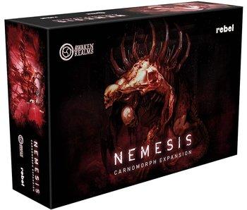 Nemesis - Carnomorph Expansion