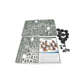 Games Workshop ADEPTA SORORITAS Battle Sisters Squad #2 Warhammer 40k mostly on sprue