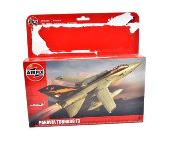 AIRFIX Panavia Tornado F3 No paint Model Kit