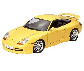 Tamiya Porsche 911 Gt3 (1/24)