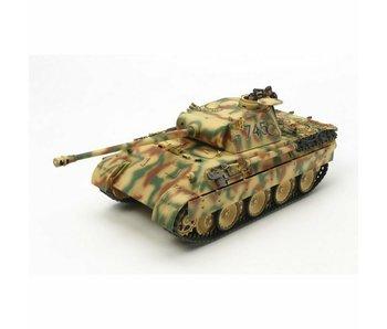 Tamiya Panther Ausf D (1/35)