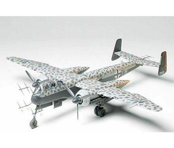 Tamiya Heinkel He219 Uhu (1/48)