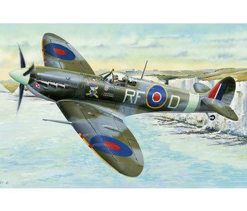 Hobby Boss Spitfire MK.Vb (1/32)