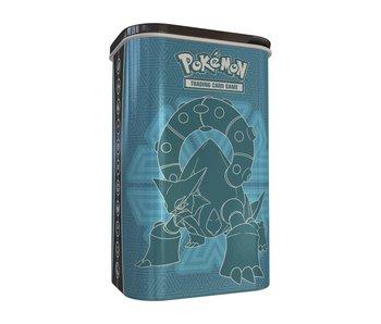 Pokémon TCG - Elite Trainer Deck Shield Volcanion