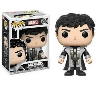Funko Pop! Marvel Inhumans - Maximus