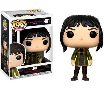 Funko Pop! Movies Blade Runner 2049 - Joi