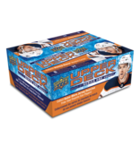 2020-21 Upper Deck Series 1 Hockey Retail Pack