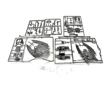 CRAFTWORLDS Falcon #1 Warhammer 40k