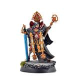 Games Workshop ADEPTA SORORITAS Canoness #1 Limited Collector PRO PAINTED Warhammer 40k