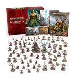 Games Workshop Sigmar - Dominion Box (English) (DISPATCHED WITHIN 24H)