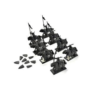 BRETONNIA 8 Knights Errants #2 Warhammer Fantasy