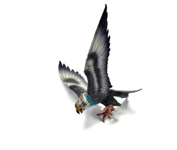CITIES OF SIGMAR Great Eagle warhawk skycutters #1 sigmar